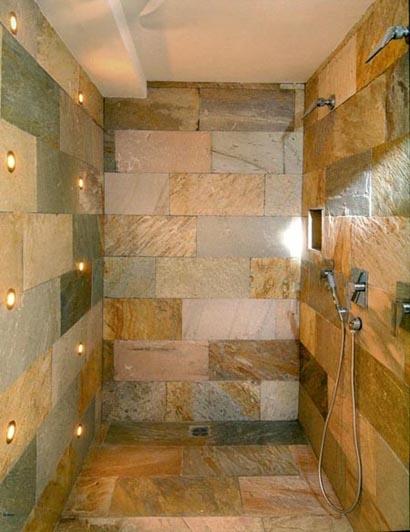 rivestimenti in pietra bagno pietra mama living concept store materie e materiali da amare